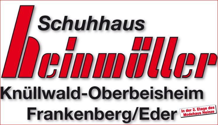Schuhhaus Heinmüller